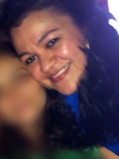 Ex-mulher de Pedro Ventura confessa assassinato em Imperatriz, MA