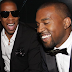 """Kanye West diz que o álbum """"Watch The Throne 2"""" está a caminho"""