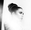 Jessie Ware - Tough Lov