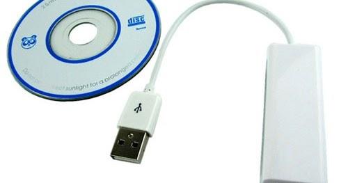 download driver usb 2.0 ethernet adapter jp1082