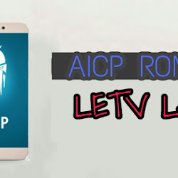 How To Flash Letv Leeco Le 1S Stock Rom 5 8 019S With Twrp Recovery