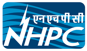 NHPC Recruitment