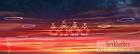 Koko kara, Koko kara Lyrics (Sora yori mo Tooi Basho Ending) - Inori Minase, Kana Hanazawa, Yuka Iguchi & Saori Hayami