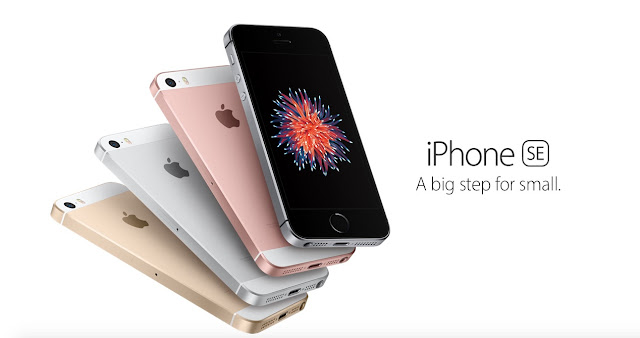IPhone SE Price In USA Worldwide Previously It Was Called 5se 6se And 6c Apple Will Hold A Special Press Conference At Which He