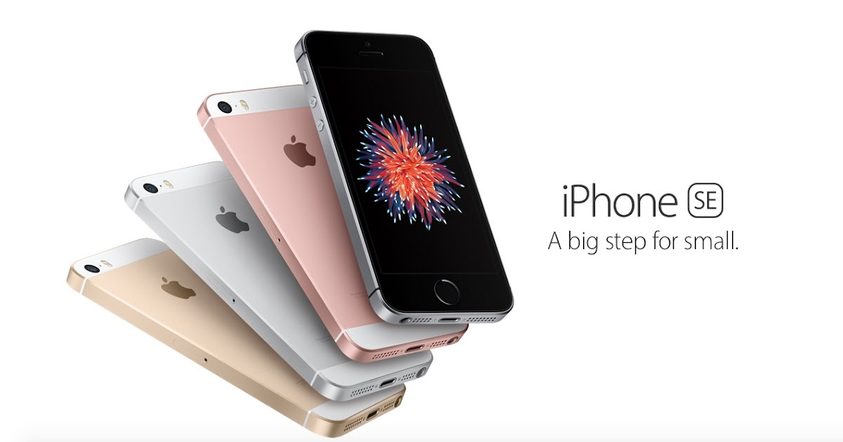 iphone prices in usa iphone se price in usa worldwide 15368