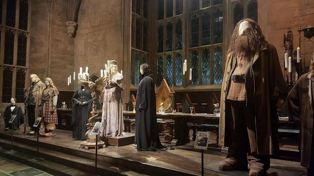 grande-salle-Harry-Potter-studios-Londres