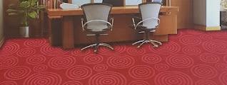 https://www.djakartakarpet.com/2019/03/karpet-verona.html