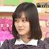 Nogizaka Under Construction Episode 100 Subtitle Indonesia