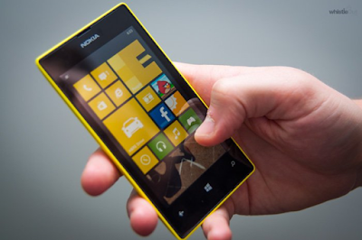 Địa chỉ thay cảm ứng Nokia giá rẻ