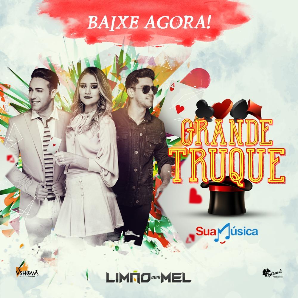 Download Grande Truque (2017), Baixar Grande Truque (2017)