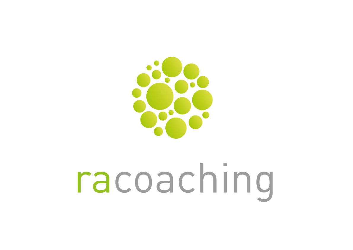 The RA Coach website