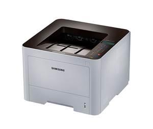 Samsung SL-M4020