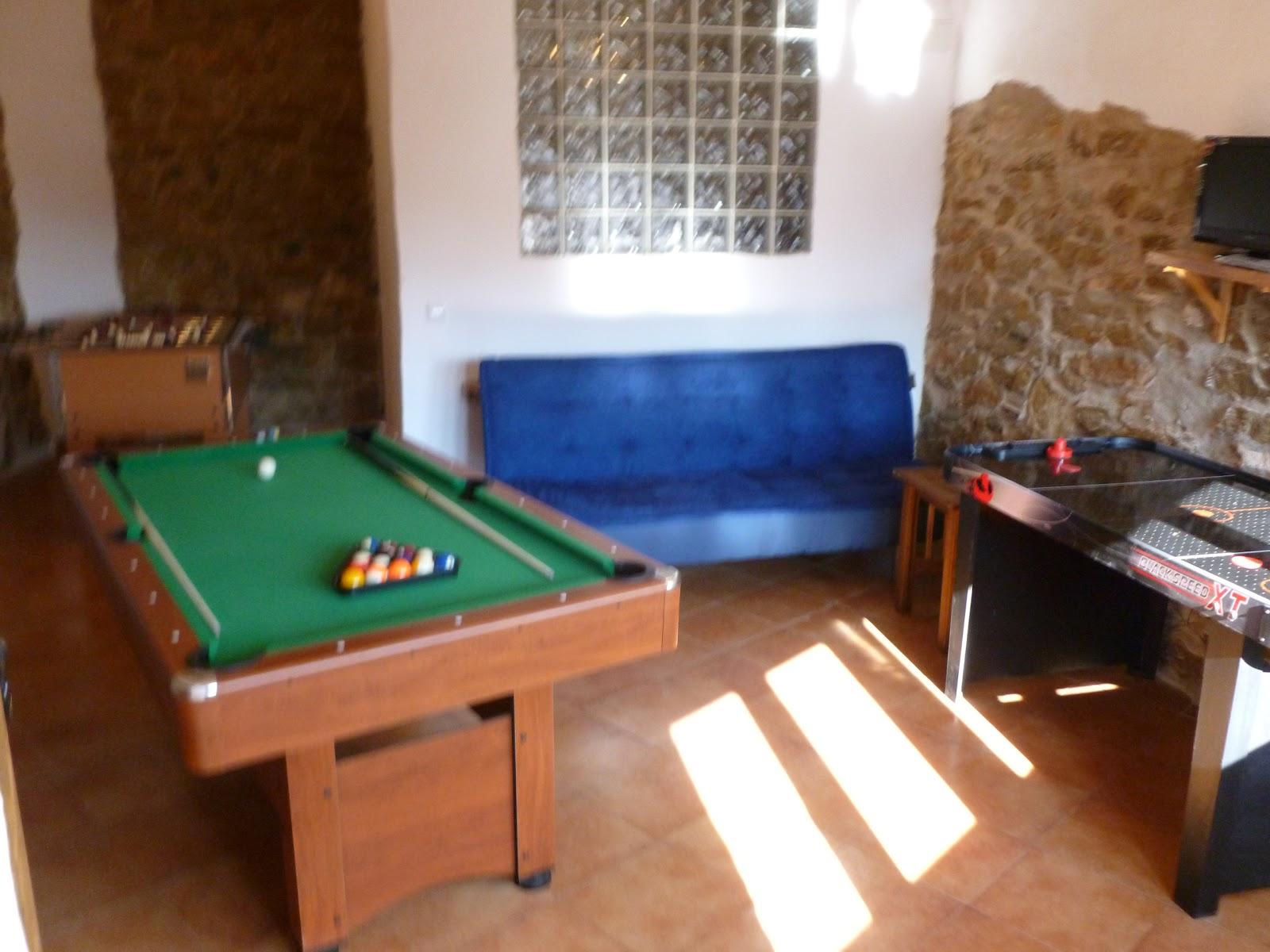 Casas rurales castell n con jacuzzi casas rurales romanticas con jacuzzi para dos personas - Casa rural castellon jacuzzi ...