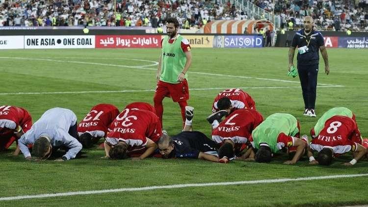 ثلاثة لاعبين عرب في قائمة أفضل عشرة هدافي العالم!