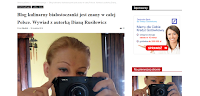 http://www.asib.pl/ludzie-i-zycie/blog-kulinarny-bialostoczanki-diany-rusilowicz