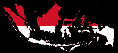 10 Wilayah Indonesia yang Menjadi Pelopor Wisata Halal