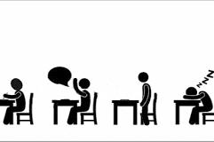 Prosedur dan Teknik Pengelolaan Kelas