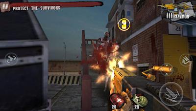zombie-frontier-3-mod-apk