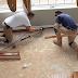25.000 ευρώ δωρεάν επιδότηση για να επισκευάσεις το σπίτι σου