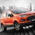 Phiên bản đặc biệt của dòng SUV Ford tung ra thị trường