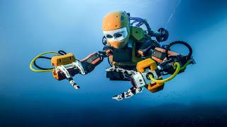 http://www.lesdebrouillards.com/quoi-de-neuf/archeologue-nouveau-genre-le-robot-explorateur-des-fonds-marins/