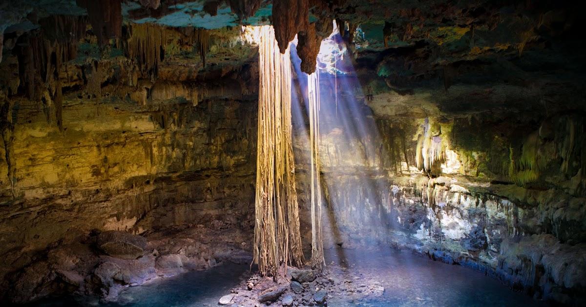 FotoFoto Pemandangan Alam yang Spektakuler dan Sangat Indah