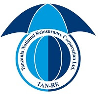 Job Opportunity at Tanzania Reinsurance Company Limited (TAN-RE), Filing Clerk