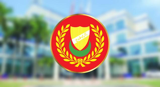 Bonus Penjawat Awam Kedah 2021 (Tarikh & Jumlah Bayaran)