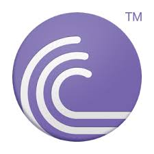 unduhan%2B%252882%2529 Free Download BitTorrent PRO 3.8 APK Android Free Download Apps