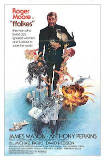Ffolkes (1979)  [Subthai ซับไทย]