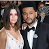 Those Rumors of a Selena Gomez and The Weeknd Collaboration Were Completely False