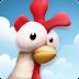 لعبة Hay Day Apk v1.25 مهكرة كامل للأندرويد