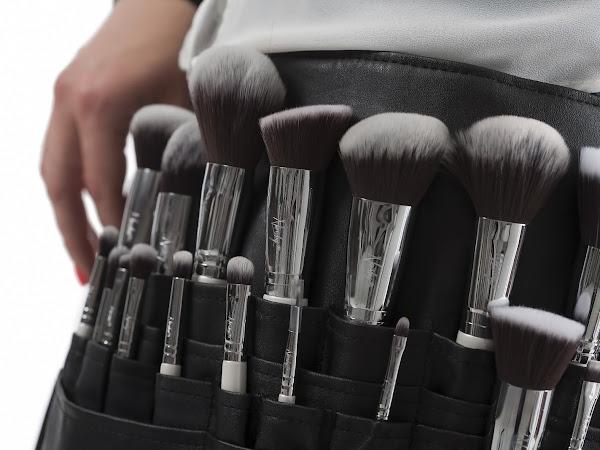 4 Melhores Cursos de Maquiagem Profissional On Line com Certificado
