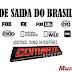 Canais da FOX não serão mais transmitidos no Brasil, entenda o caso.