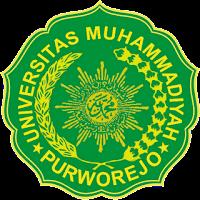 Lowongan Dosen Universitas Muhammadiyah Purworejo