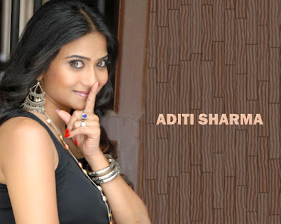 aditi sharma is nice porn pics Hot boobs images