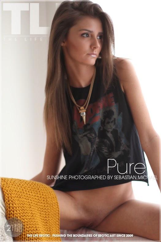 IrplEkXAe 2014-05-16 Sunshine - Pure 05310