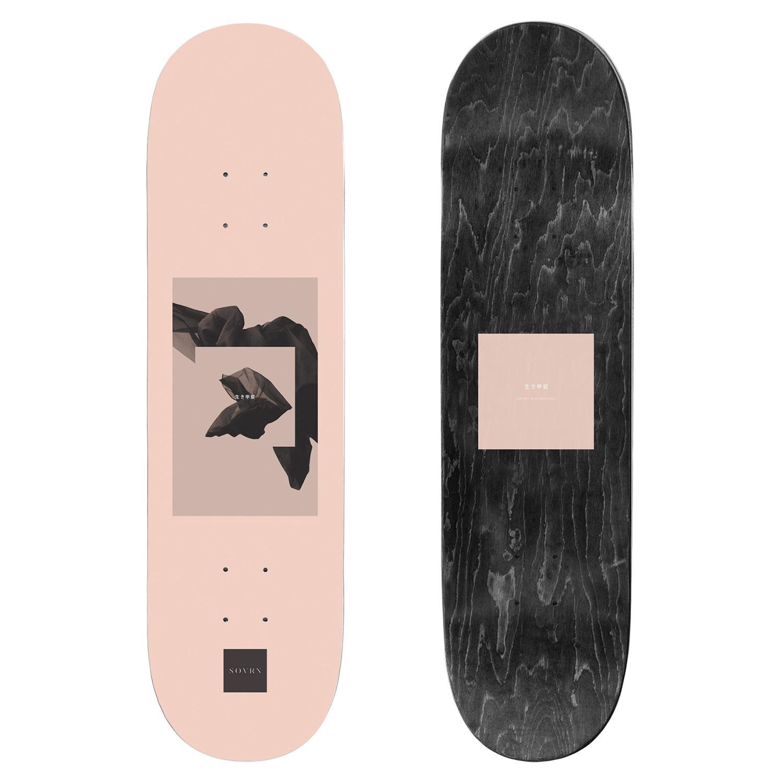 1953881050d5 Lion City Skaters
