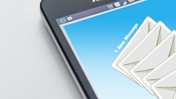 Email Marketing: How Do Email Marketers Rate Their Email Campaigns?