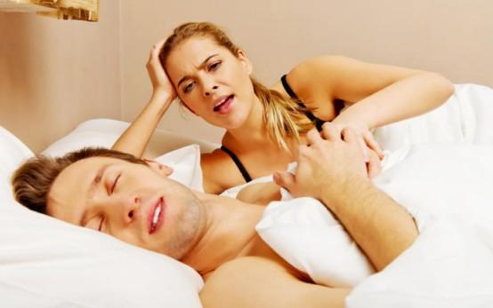 Γιατί και πότε κάποιοι μιλούν στον ύπνο τους