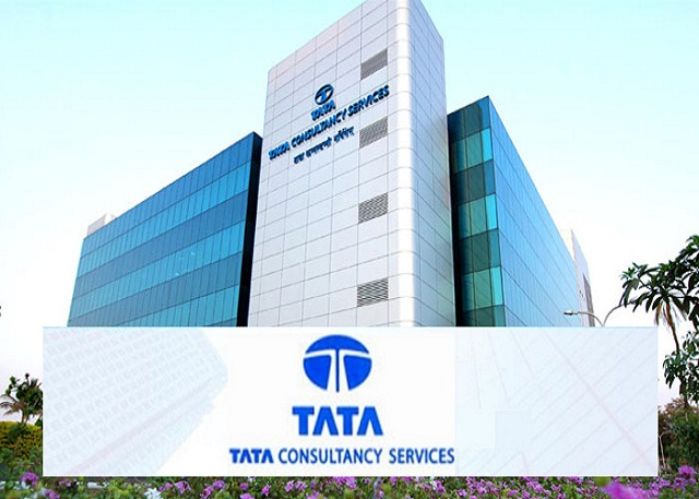 TCS Walk-in Drive Domestic Voice Professionals Any Graduate @ Across India