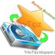 How to Backup Bookmarks in Google Chrome? | TrikyTipz