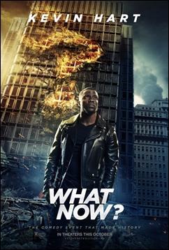 Baixar Kevin Hart: What Now? Dublado Grátis