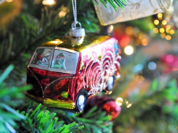 download besplatne pozadine za desktop 1152x864 slike ecard čestitke blagdani Božić
