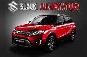 Menurut informasi yang ditulis dari Hungarytoday belum lama ini, produksi pemeran paling utama Suzuki di segmen SUV itu dipusatkan di salah satu pabrik Suzuki