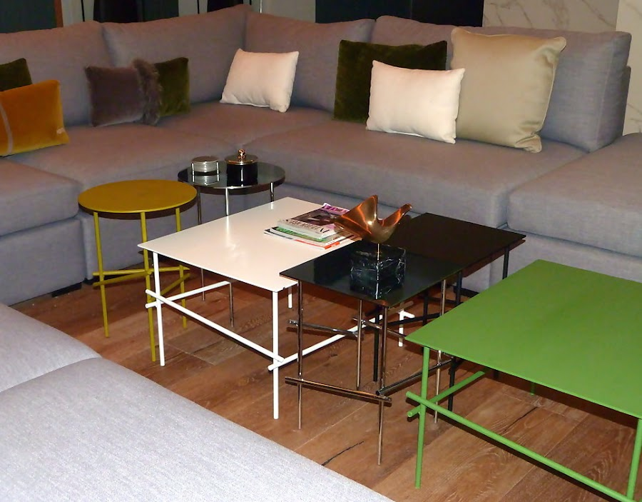 mesas-acero-diseño