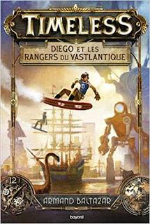 http://lesreinesdelanuit.blogspot.com/2018/10/timeless-t1-diego-et-les-rangers-du.html