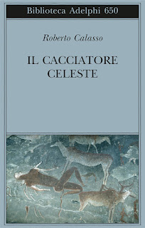 http://www.laie.es/libro/il-cacciatore-celeste/1114282/978-88-459-3078-2