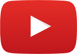 تحميل تطبيق youtube للاندرويد