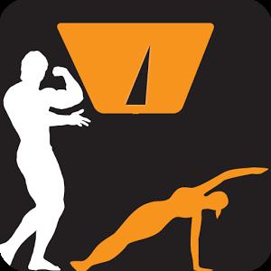 App para hacer ejercicio